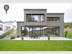 Maison jumelée à vendre 3 Chambres à Mersch - Réf. 4827323