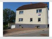 Maison à vendre 5 Pièces à Battweiler - Réf. 6535355