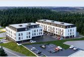 Apartment for sale 1 bedroom in Wemperhardt (LU) - Ref. 6604987