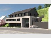 Maisonnette zum Kauf 3 Zimmer in Reuland - Ref. 5884091