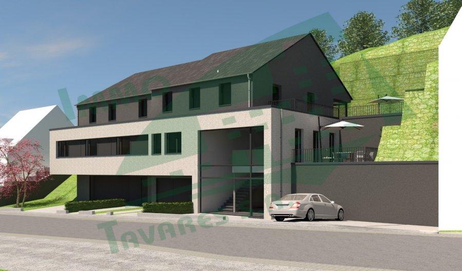 acheter duplex 3 chambres 163.53 m² reuland photo 1