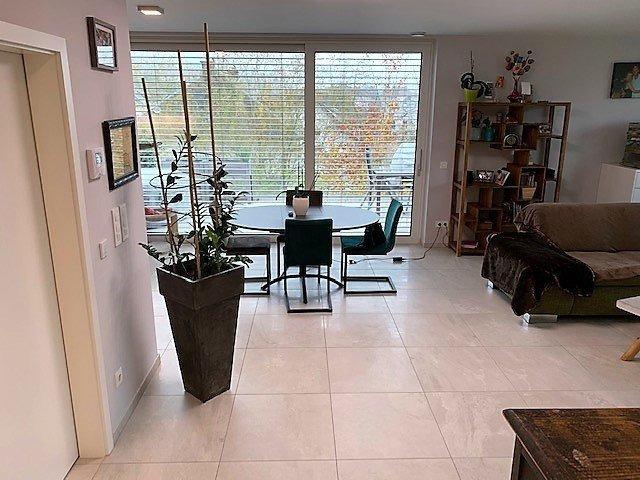 penthouse-wohnung kaufen 2 schlafzimmer 105 m² helmdange foto 3