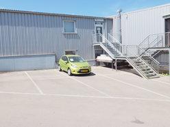 Entrepôt à vendre à Esch-sur-Alzette - Réf. 6625723