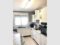 Appartement à vendre F4 à Florange - Réf. 6633915