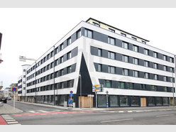 Appartement à louer 1 Chambre à Esch-sur-Alzette - Réf. 6642107