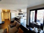 Appartement à louer 2 Chambres à Differdange - Réf. 6711739