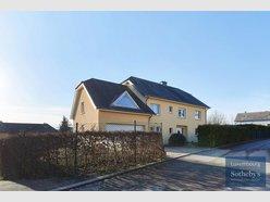 House for sale 4 bedrooms in Holzem - Ref. 6650299