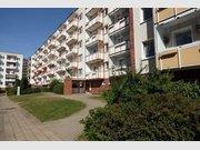 Wohnung zur Miete 3 Zimmer in Rostock - Ref. 5077435
