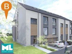 Maison jumelée à vendre 4 Chambres à Crauthem - Réf. 6064571