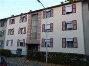 Wohnung zum Kauf 12 Zimmer in Völklingen - Ref. 3774907