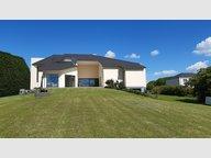 Villa à vendre 6 Pièces à Kleinblittersdorf - Réf. 7248315