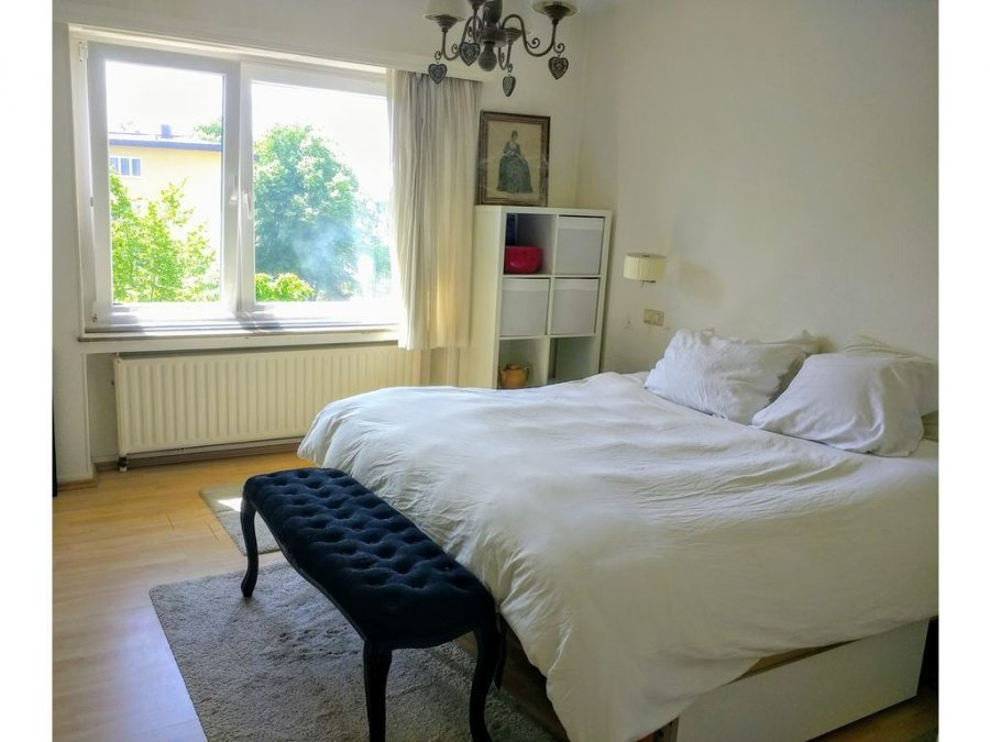 acheter appartement 3 chambres 127 m² luxembourg photo 1
