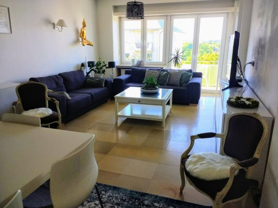 acheter appartement 3 chambres 127 m² luxembourg photo 4