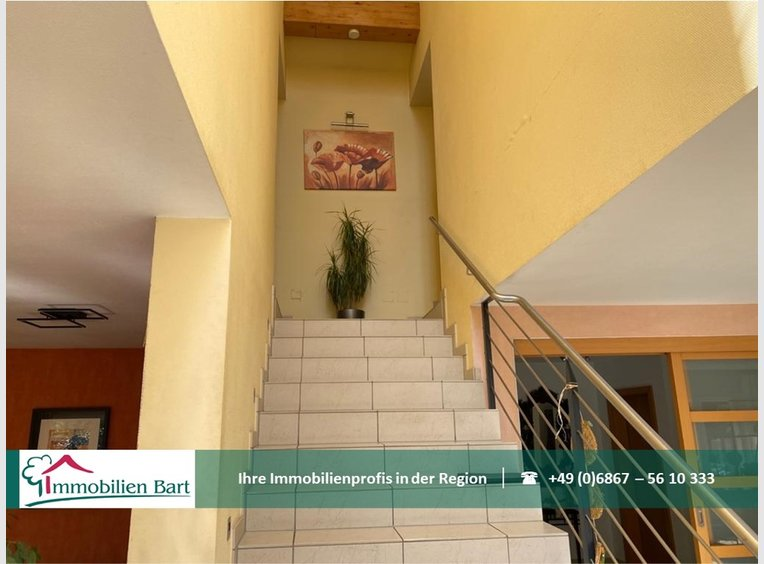 House for sale 7 rooms in Perl (DE) - Ref. 7186875