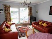 Wohnung zum Kauf 2 Zimmer in Konz-Könen - Ref. 7317947