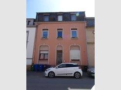 Wohnung zum Kauf 1 Zimmer in Differdange - Ref. 6621883