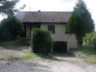 Maison à vendre F4 à Arches - Réf. 5184187