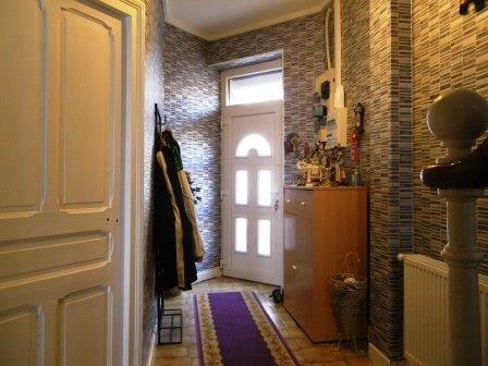 acheter maison mitoyenne 10 pièces 120 m² longwy photo 2