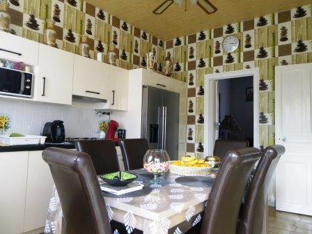 acheter maison mitoyenne 10 pièces 120 m² longwy photo 5