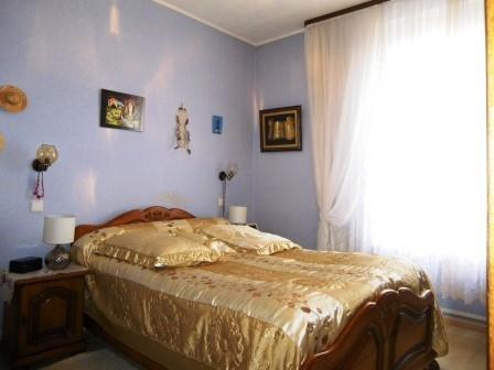 acheter maison mitoyenne 10 pièces 120 m² longwy photo 7