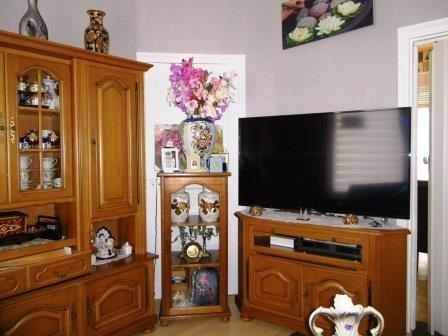 acheter maison mitoyenne 10 pièces 120 m² longwy photo 4