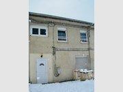 Appartement à vendre 2 Chambres à Villerupt - Réf. 6179515