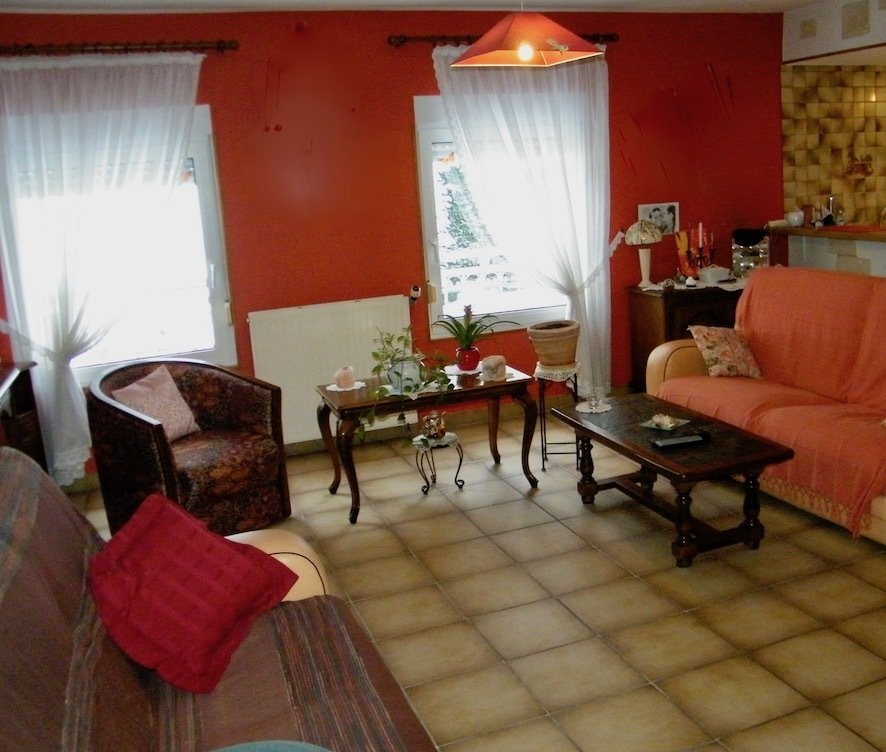 acheter appartement 6 pièces 89.71 m² villerupt photo 3