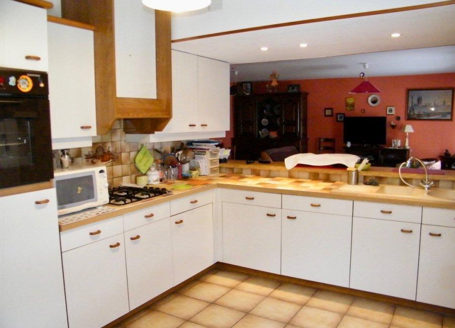acheter appartement 6 pièces 89.71 m² villerupt photo 4