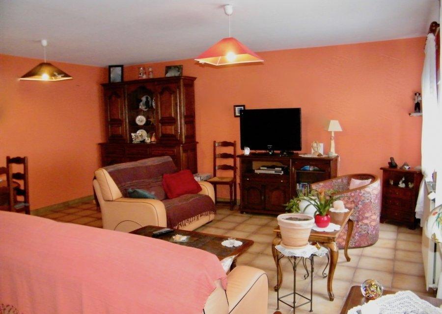 acheter appartement 6 pièces 89.71 m² villerupt photo 5