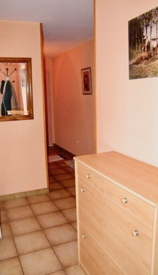 acheter appartement 6 pièces 89.71 m² villerupt photo 6