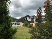 Maison à vendre 18 Pièces à Merzig - Réf. 6122171