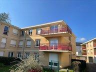 Appartement à vendre F4 à Pont-à-Mousson - Réf. 7170747