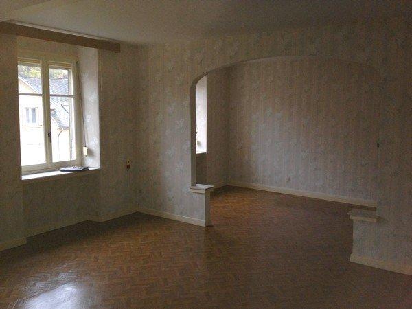 Appartement à vendre F4 à Knutange