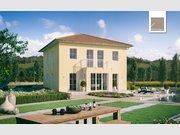 Maison à vendre 4 Pièces à Schweich - Réf. 6523579