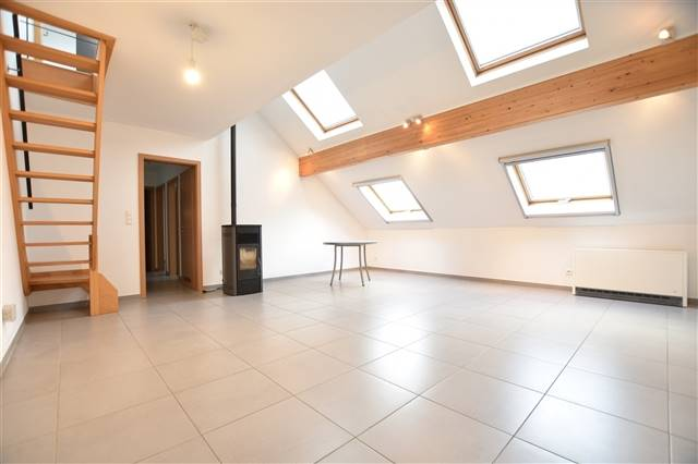 acheter appartement 0 pièce 105 m² arlon photo 3