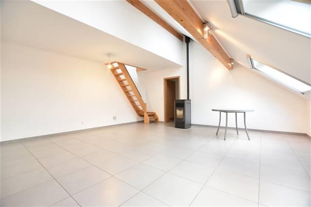 acheter appartement 0 pièce 105 m² arlon photo 2