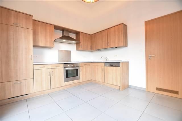 acheter appartement 0 pièce 105 m² arlon photo 5