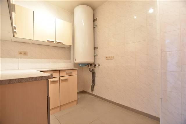 acheter appartement 0 pièce 105 m² arlon photo 7
