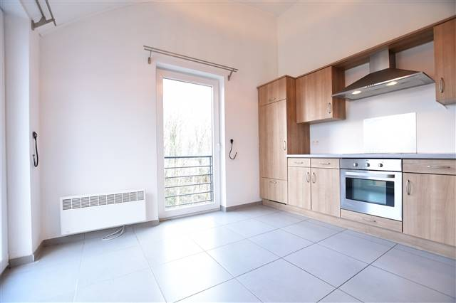acheter appartement 0 pièce 105 m² arlon photo 4