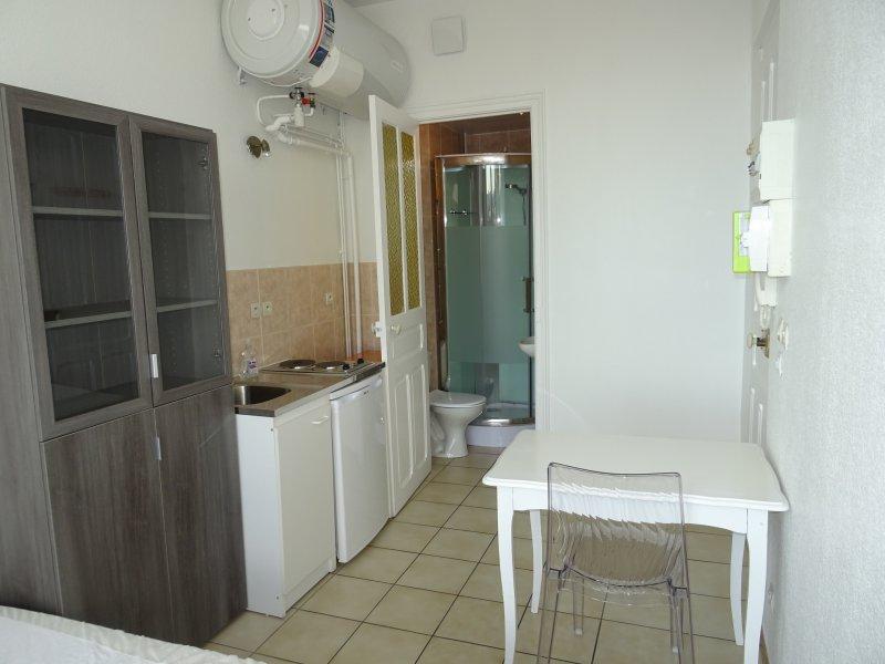 louer appartement 1 pièce 13 m² nancy photo 3