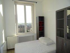Appartement à louer F1 à Nancy - Réf. 6265531