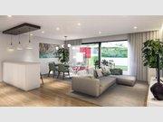 Maison à vendre 4 Chambres à Frisange - Réf. 6798011