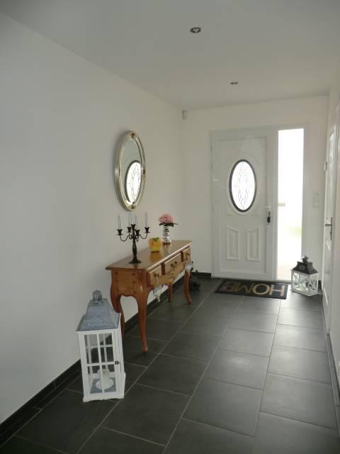 Maison à vendre F5 à Verton