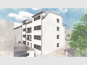 Apartment for sale 2 bedrooms in Diekirch - Ref. 6740667
