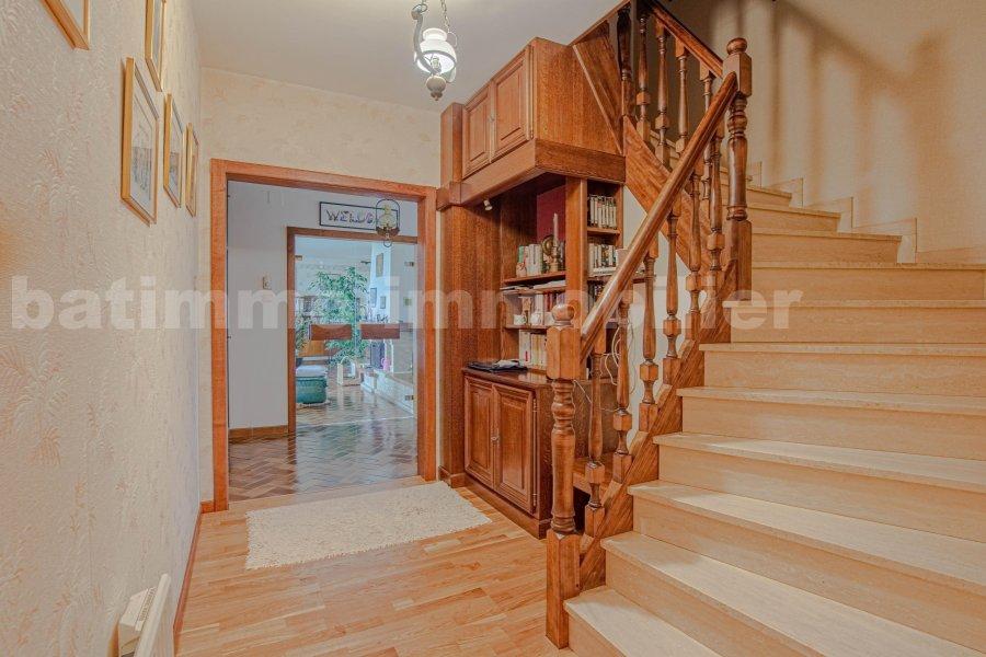 acheter maison 9 pièces 200 m² fèves photo 6