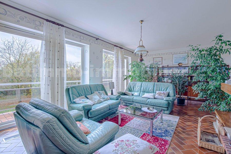 acheter maison 9 pièces 200 m² fèves photo 4