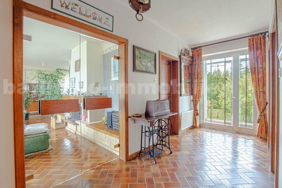 acheter maison 9 pièces 200 m² fèves photo 7