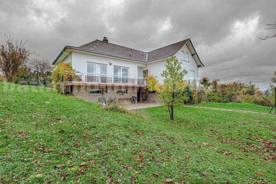 acheter maison 9 pièces 200 m² fèves photo 1