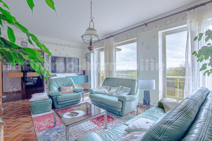 acheter maison 9 pièces 200 m² fèves photo 3