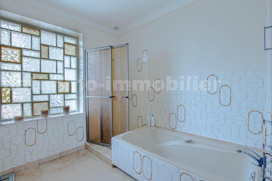 acheter maison 9 pièces 200 m² fèves photo 5